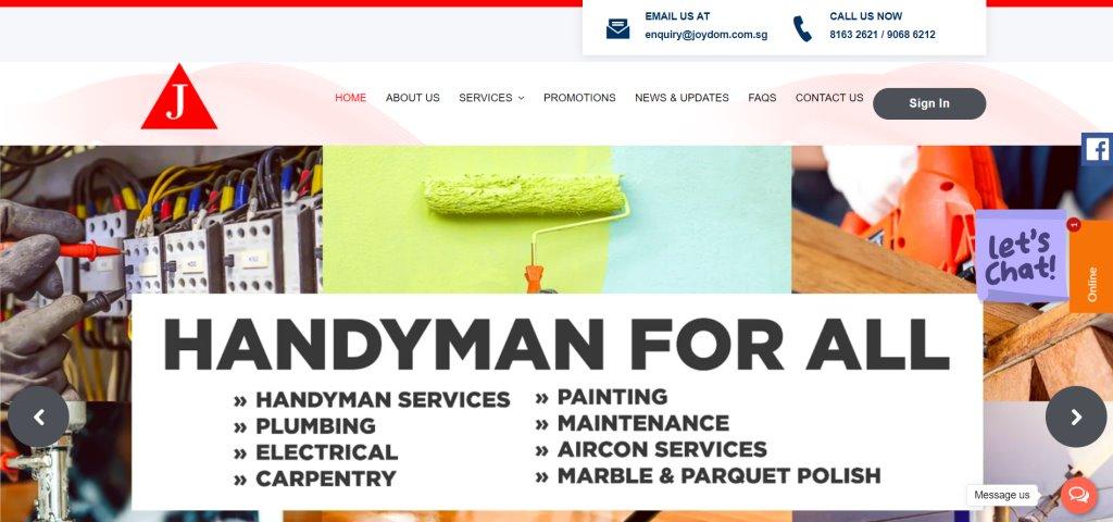 joydom-top-curtain-rod-installation-service-providers-in-singapore-2