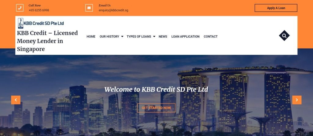 kbb-top-loans-for-the-unemployed-service-providers