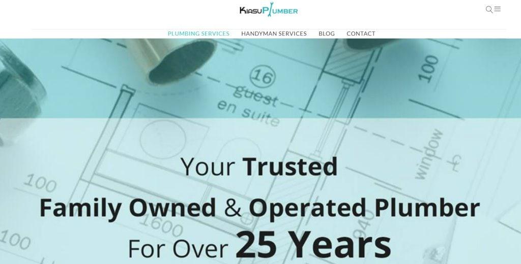 kiasu-plumber-top-furniture-assembly-service-providers-in-singapore