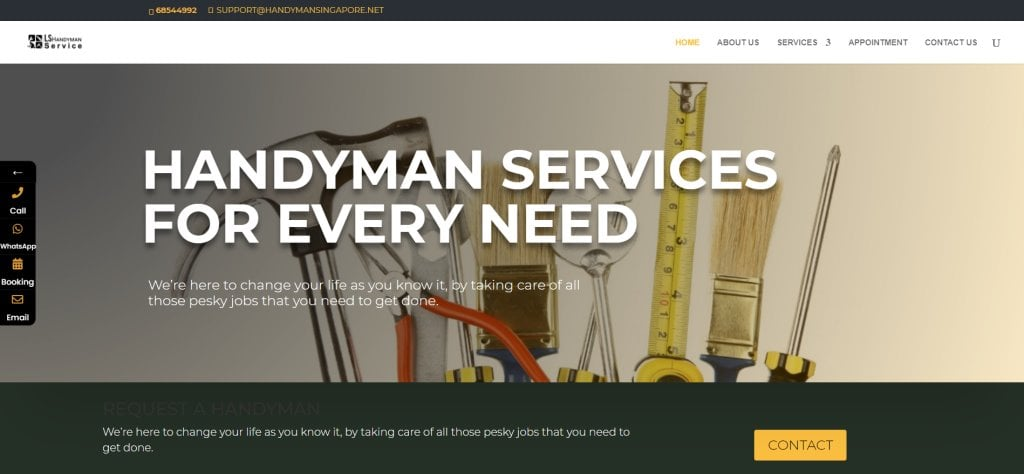 ls-handyman-top-curtain-rod-installation-service-providers-in-singapore