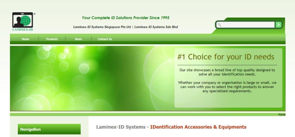 laminex-top-lamination-service-providers-in-singapore-3