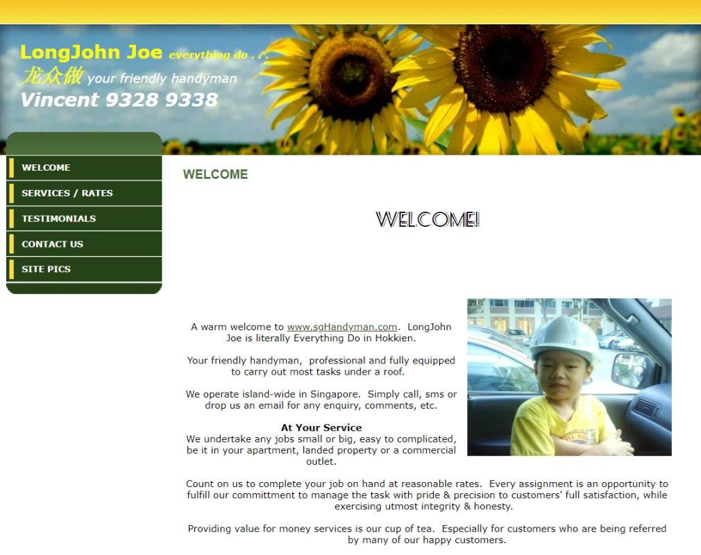 long-john-joe-top-curtain-rod-installation-service-providers-in-singapore-2