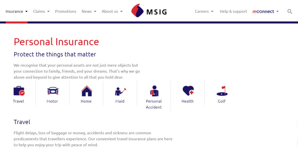 msig-top-commercial-insurance-service-providers-in-singapore-2