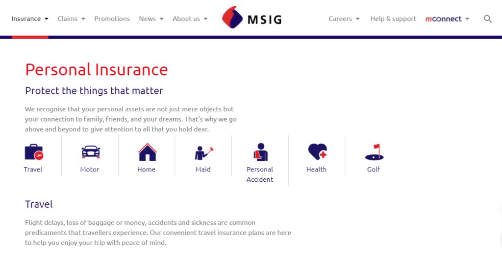 msig-top-income-protection-insurance-service-providers-in-singapore-3