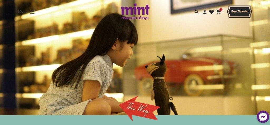 mint-top-kids-activities-in-singapore-2