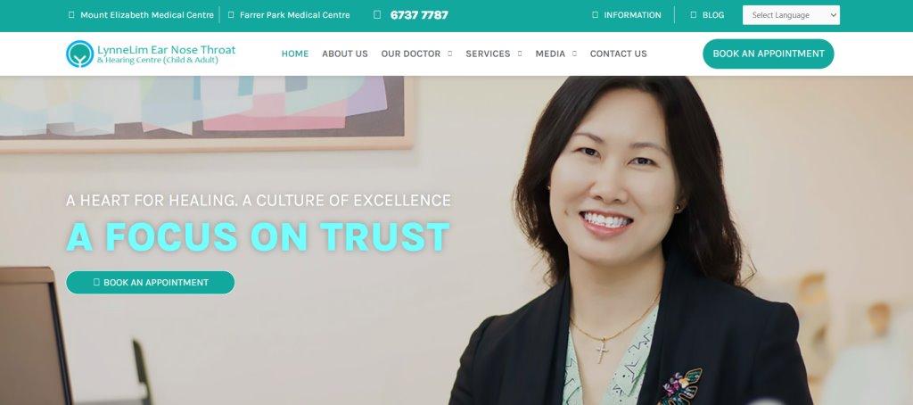 mt-elizabeth-top-ent-specialists-in-singapore