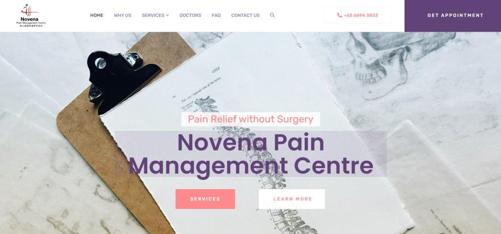 novena-pain-top-back-pain-doctors-in-singapore-3