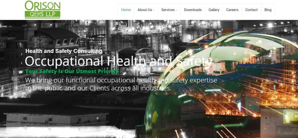 orison-top-mold-removal-service-providers-in-singapore-3
