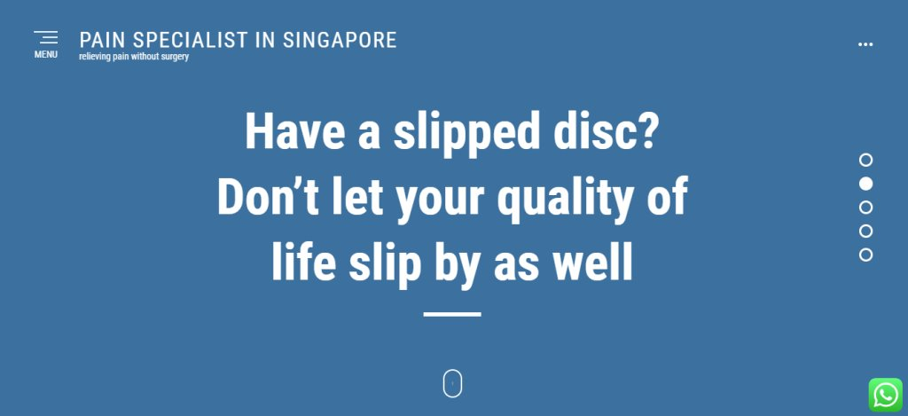 pain-doc-top-back-pain-doctors-in-singapore-3
