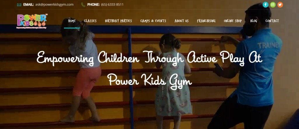 power-kids-gym-top-kids-activities-in-singapore-2