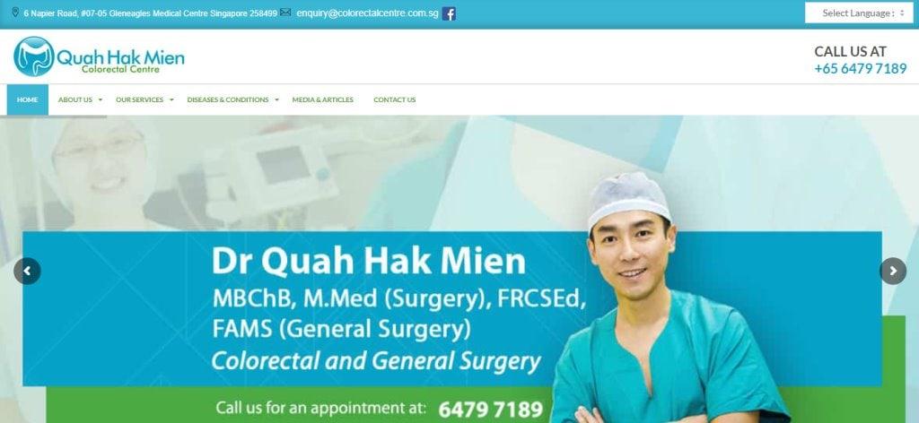 quah-hak-men-top-colon-cancer-doctors-in-singapore-3