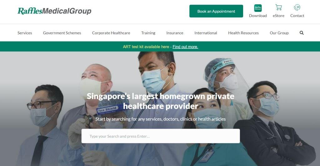 raffles-medical-top-bariatric-surgeons-in-singapore