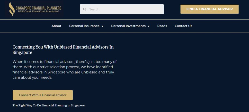 sg-financial-planner-top-financial-planning-in-singapore-3
