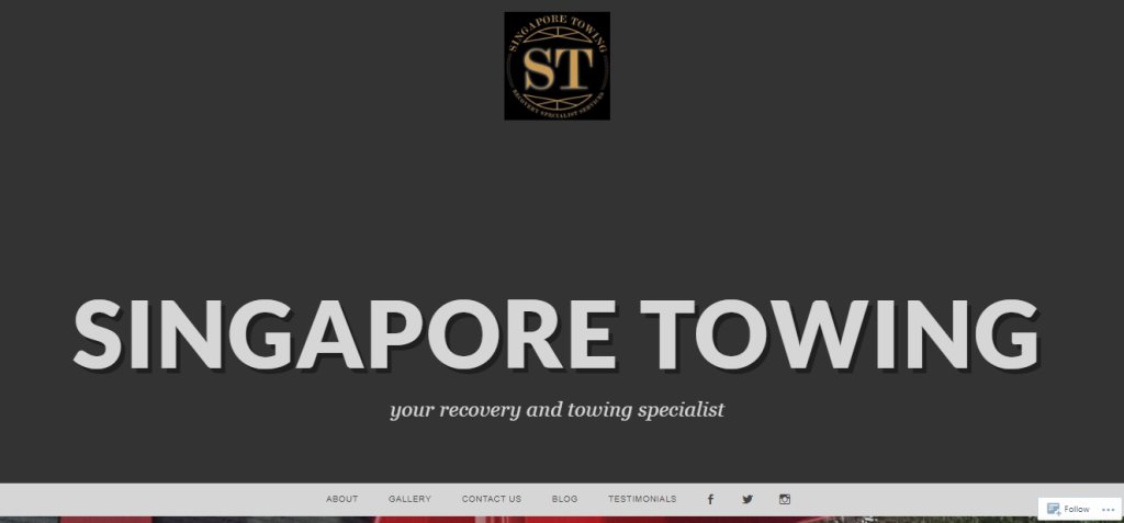 sg-towing-top-roadside-assistance-service-providers-in-singapore-2