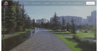 screenshot-2020-04-13-at-12-43-56-pm-oo08vekb7ekrux2axe0n1696td8boufb1tshd4qubs-png