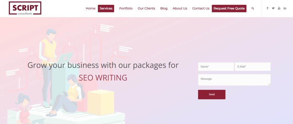 script-top-ghost-writing-service-providers-in-singapore-2