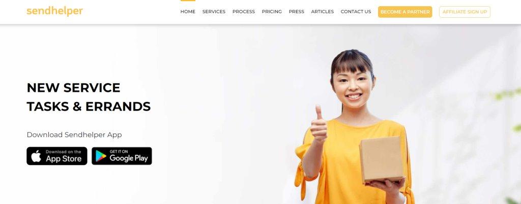 sendhelper-top-curtain-rod-installation-service-providers-in-singapore