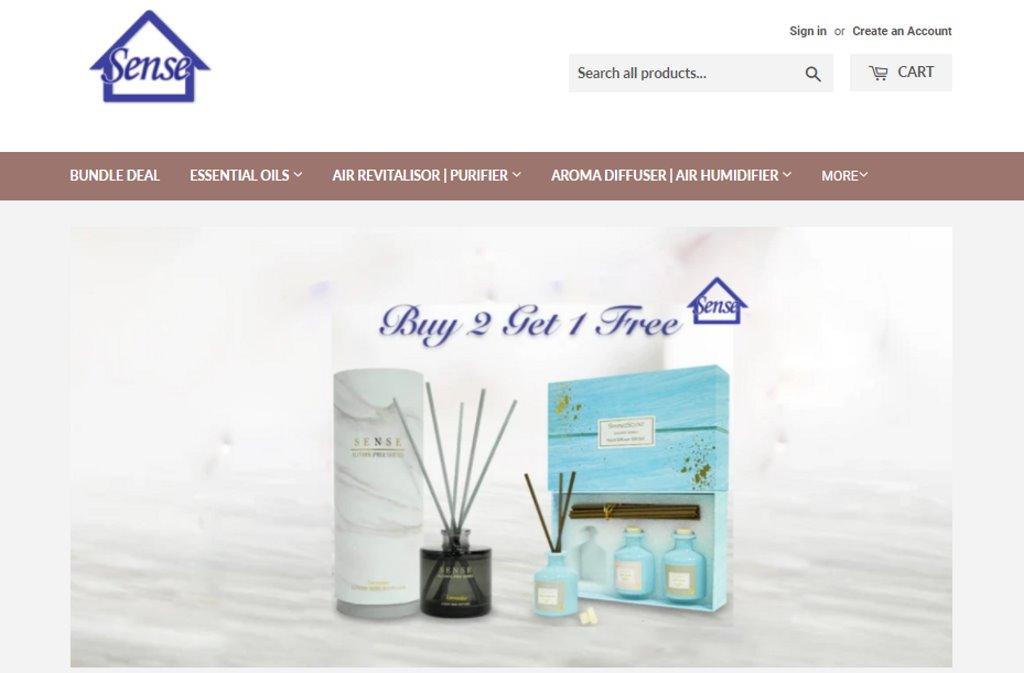 sense-top-aromatherapy-stores-in-singapore-3