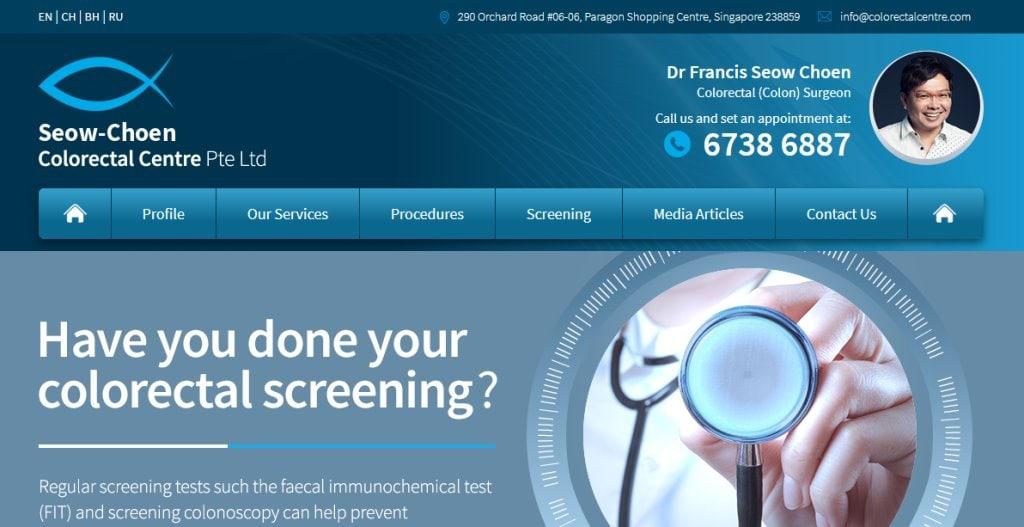 seow-chen-top-colon-cancer-doctors-in-singapore-3