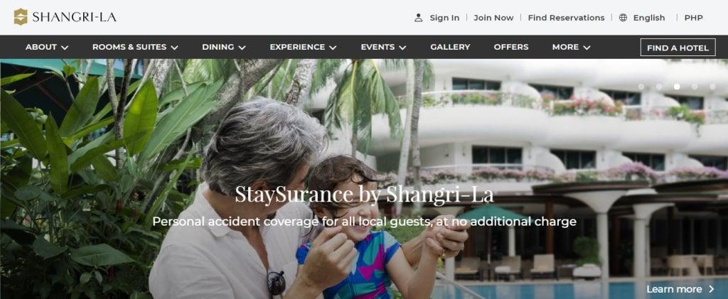 shangri-la-top-kids-activities-in-singapore-2