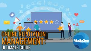 the-ultimate-online-reputation-management-guide