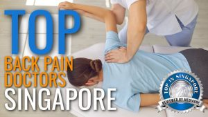 top-back-pain-doctors-in-singapore-3