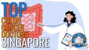 top-colon-cancer-doctors-in-singapore-3