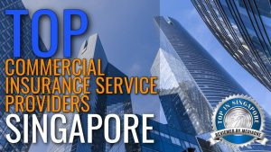 top-commercial-insurance-service-providers-in-singapore-3