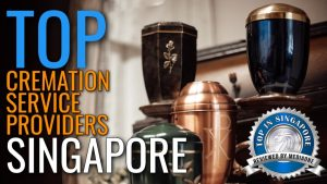 top-cremation-service-providers-in-singapore-3