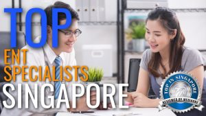 top-ent-specialists-in-singapore-3