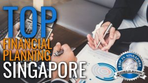 top-financial-planning-in-singapore-3