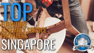 top-furniture-assembly-service-providers-in-singapore-3
