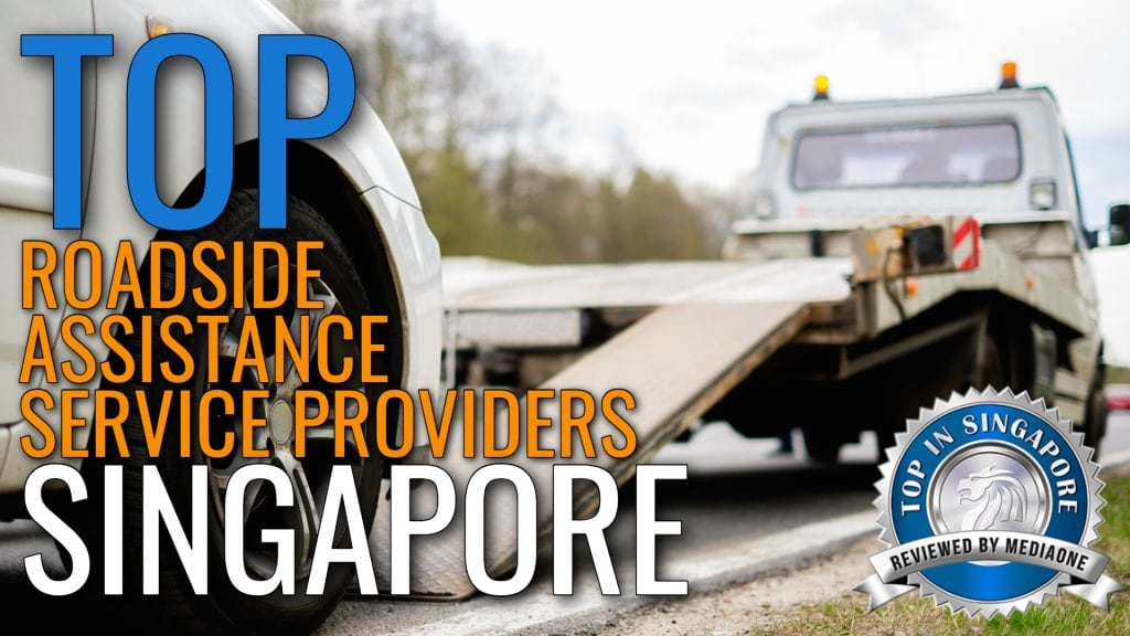 top-roadside-assistance-service-providers-in-singapore-3