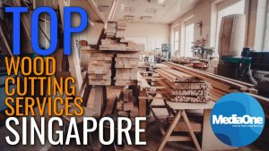 top-wood-cutting-services-in-singapore-3
