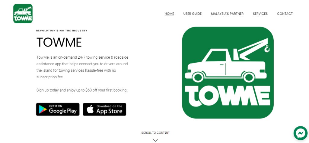 towme-top-roadside-assistance-service-providers-in-singapore-2
