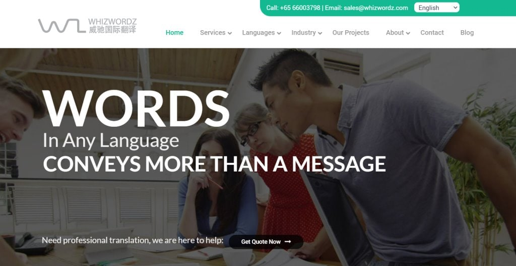 whiz-words-top-ghost-writing-service-providers-in-singapore-2