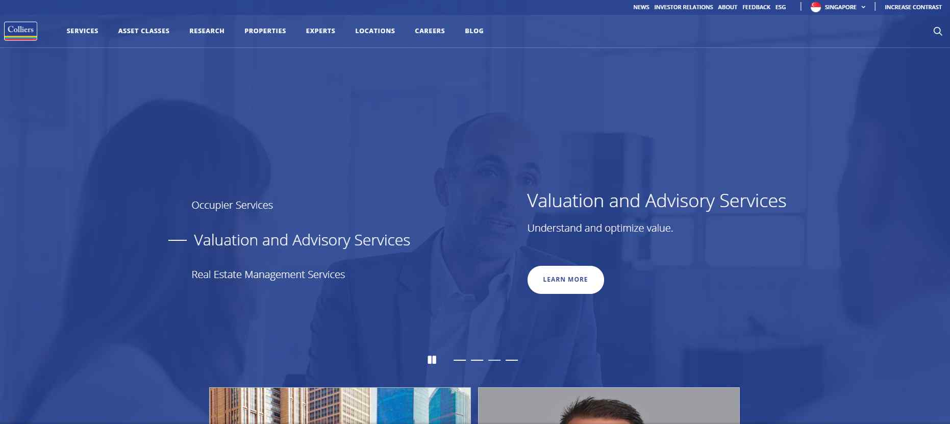 colliers-top-property-management-service-providers-in-singapore-2