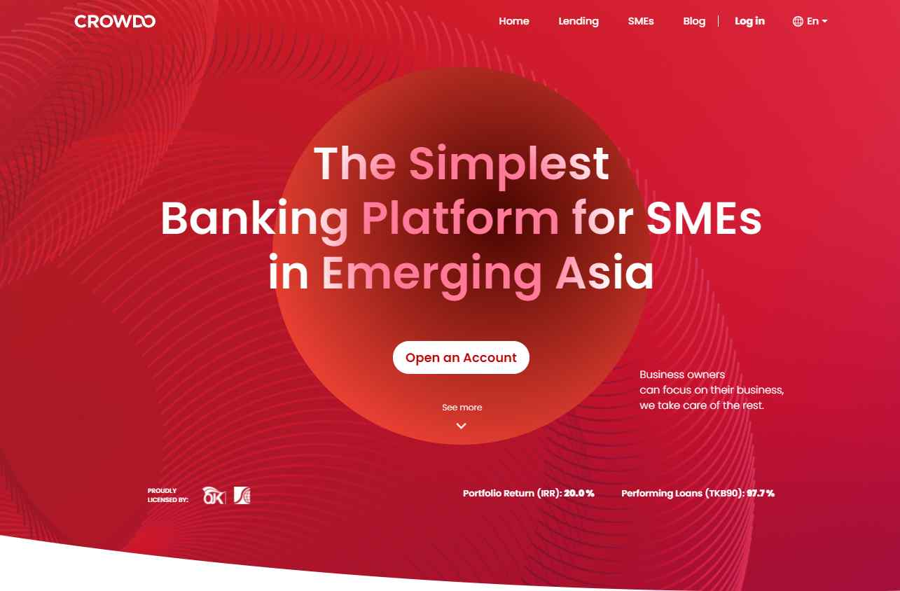crowdo-top-business-accounts-in-singapore-3