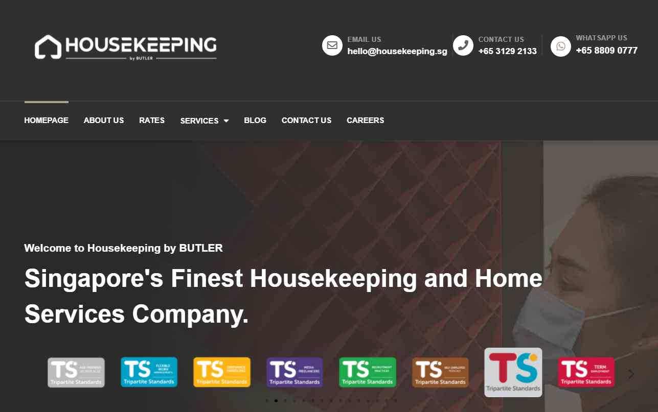 housekeeping-top-property-management-service-providers-in-singapore