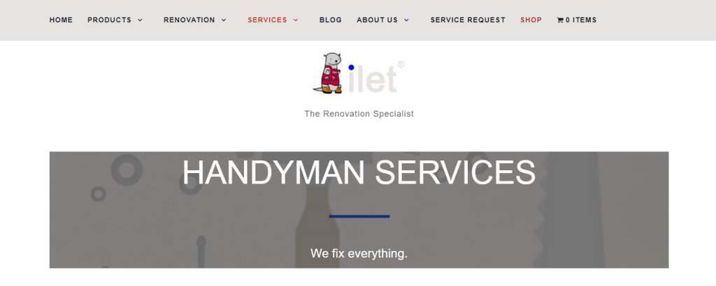 ilet-top-curtain-rod-installation-service-providers-in-singapore