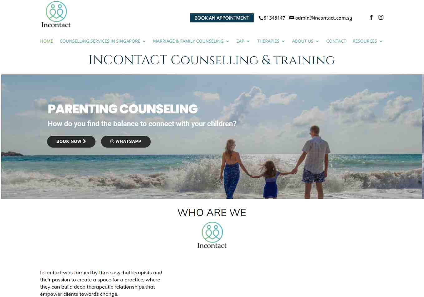 incontact-top-child-counselling-in-singapore-2