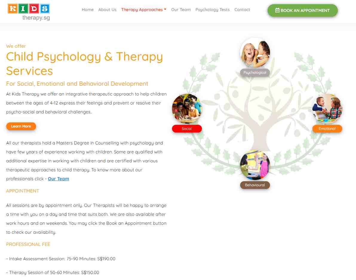 kids-therapy-top-child-counselling-in-singapore-2
