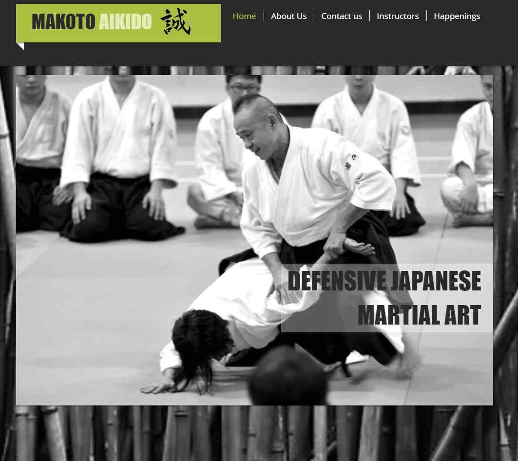 makoto-top-aikido-schools-in-singapore-2