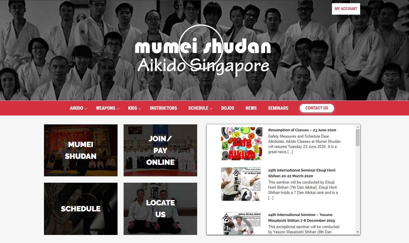 mumei-shudan-top-aikido-schools-in-singapore-2