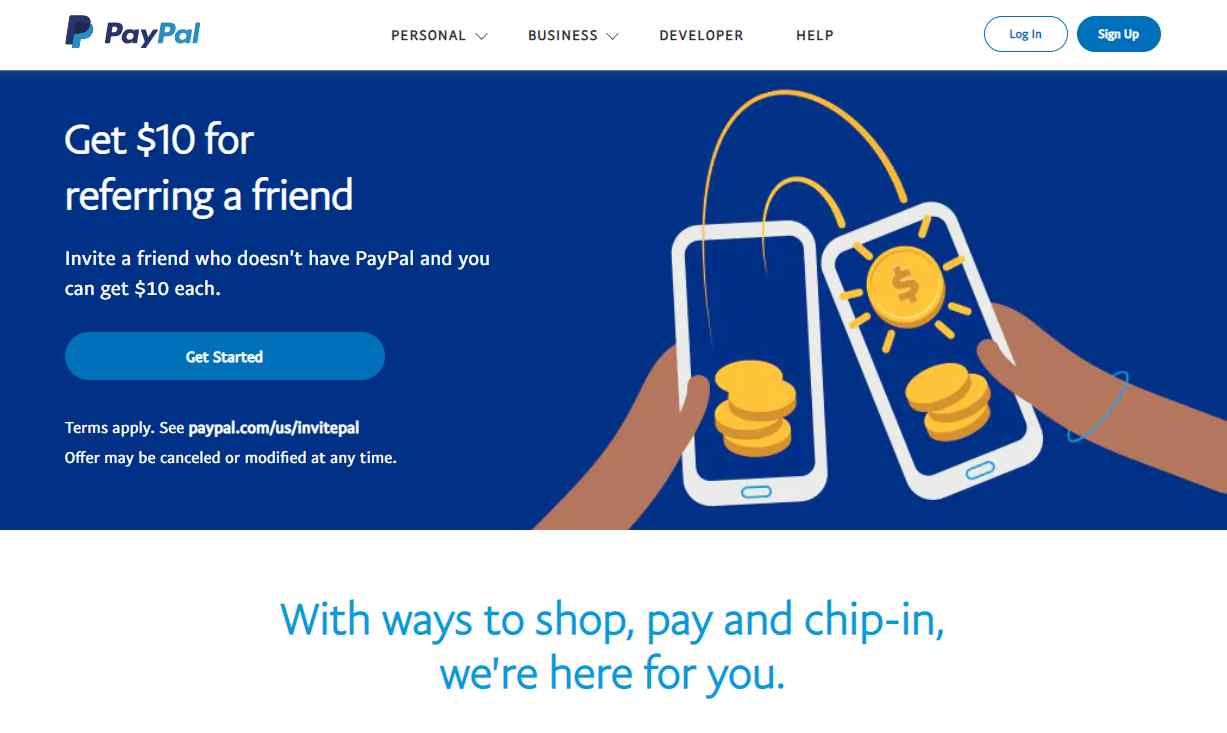 paypal-top-business-accounts-in-singapore-3