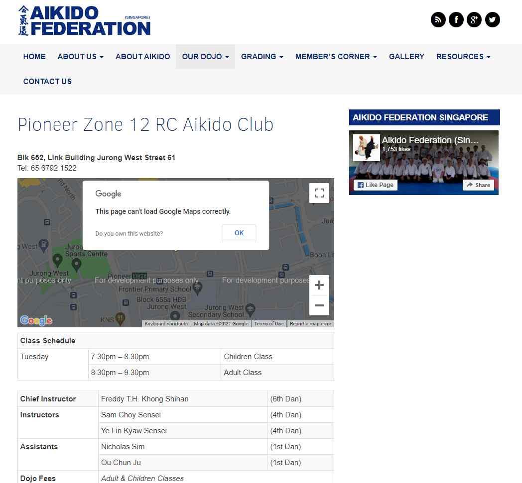 pioneer-zone-top-aikido-schools-in-singapore-2