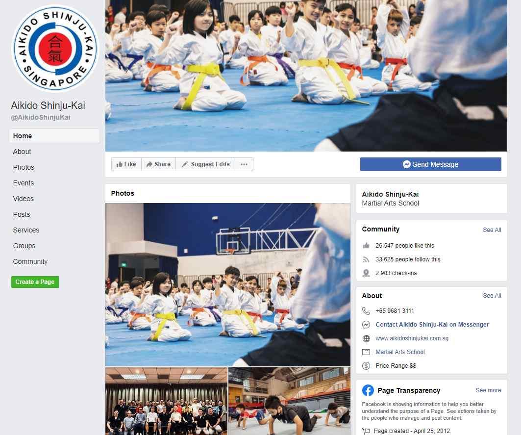 shinju-kai-top-aikido-schools-in-singapore