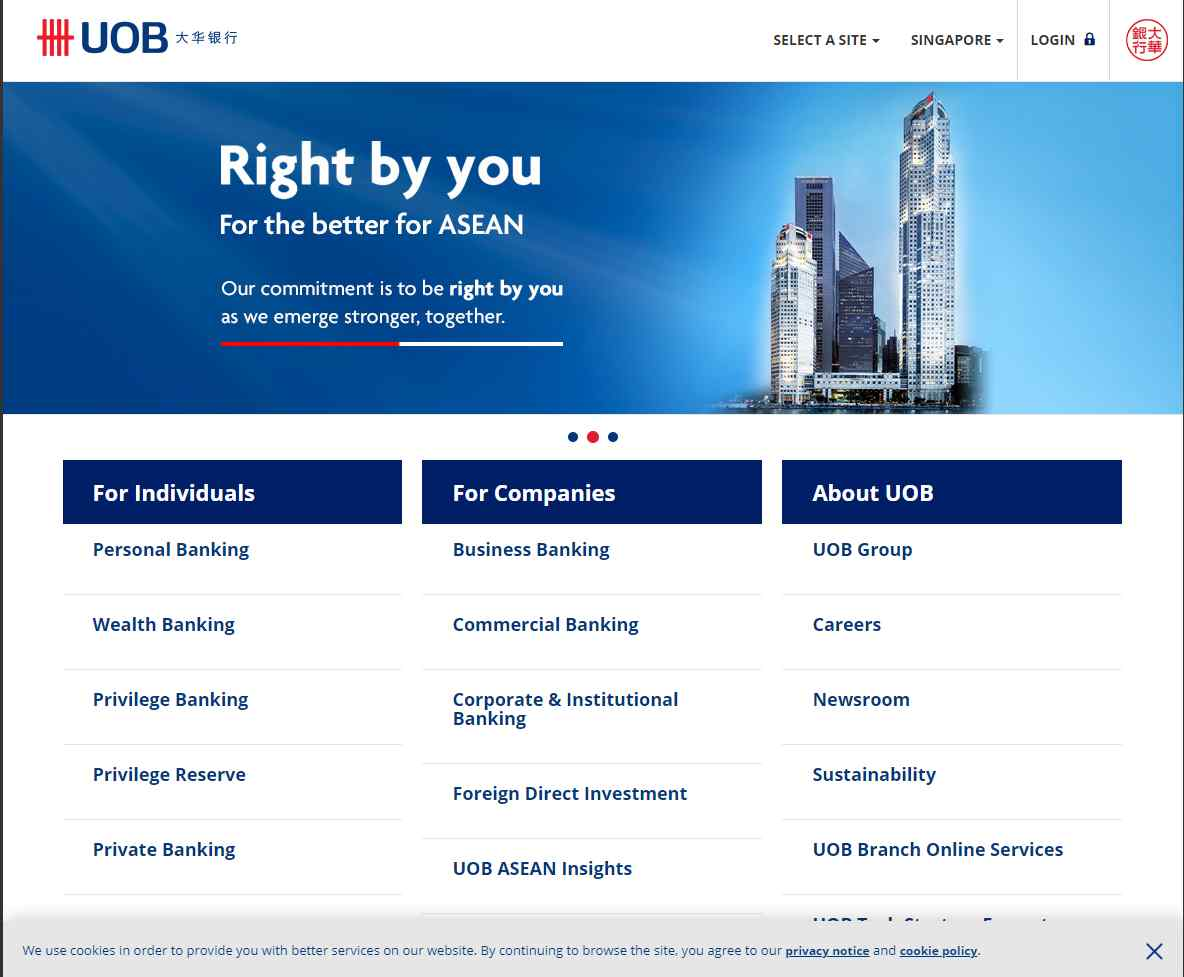 uob-top-business-accounts-in-singapore-3