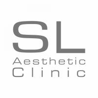 SL Clinic