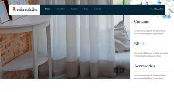 Website Design Services Singapore 25